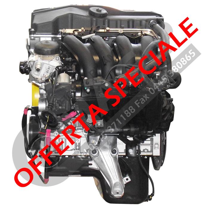 Revisione motore: il sito per la revisione dei motori
